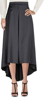 Denny Rose Long skirts
