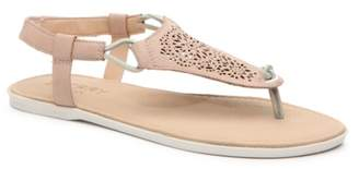 Sperry Top Sider Calla Jade Sandal