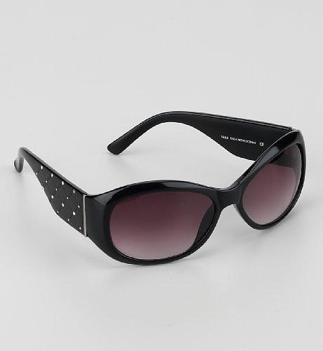 Cassie Sunglasses