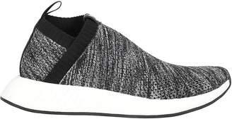 Adidas piatte, scarpe con tacchi per gli uomini shopstyle canada