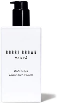 Bobbi Brown beach Body Lotion, 6.7 oz./ 200 mL