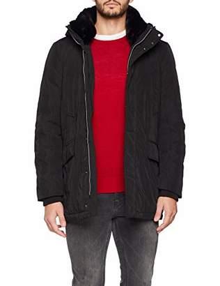 Mens Designer Winter Coats Shopstyle Uk
