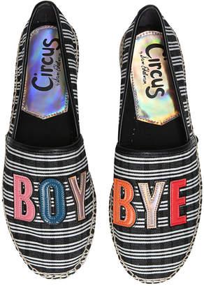 Sam Edelman Leni Espadrille Flats Women's Shoes