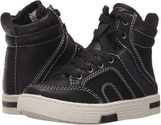 Steve Madden Tcooler Boys Shoes