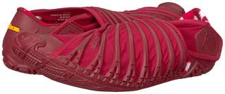 Vibram FiveFingers Furoshiki Women's Shoes
