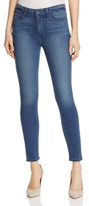Paige Hoxton Skinny Jeans in Vida