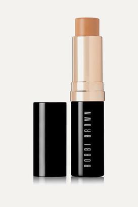Bobbi Brown Skin Foundation Stick - Golden Beige 048