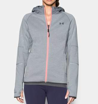 Under Armour Women's UA Swacket