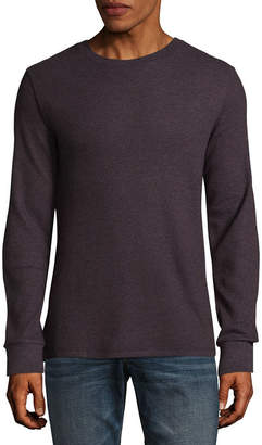 Arizona Long Sleeve Thermal Top