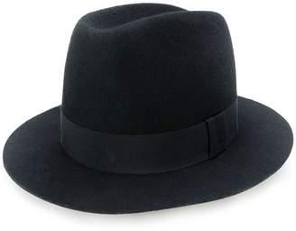 Henrik Vibskov Cowboy hat