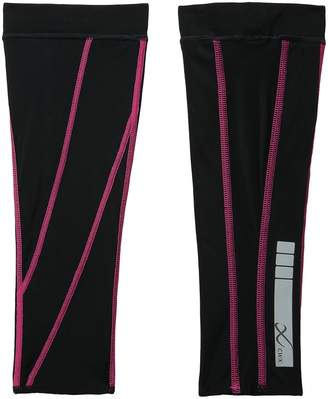 CW-X Stabilyx Calf Sleeves Athletic Sports Equipment