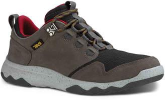 Teva Arrowood Trail Shoe - Men's