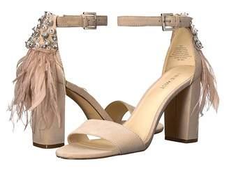 Nine West Aaronita Women's Sandals