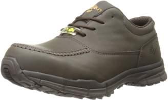 Nautilus Men's 1645 Safety Toe Work Shoe
