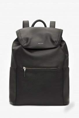 Matt & Nat Greco Dwell Backpack
