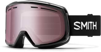 Smith Range 193mm Snow Goggles
