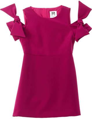Milly Mod Tie Dress