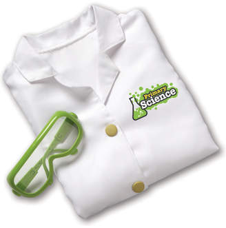 Learning Resources Inc Primary Science Lab Gear