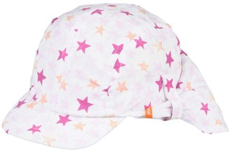 Barts Hats - Item 46568279DX