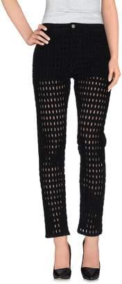 Isabel Marant Denim pants - Item 42466743TR