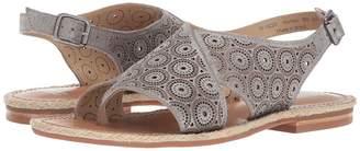 Johnston & Murphy Willow Women's Sandals
