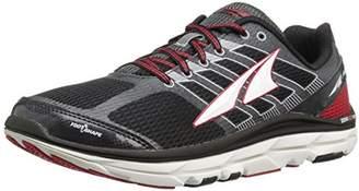 Altra 3.0 Men's Road Running Shoe