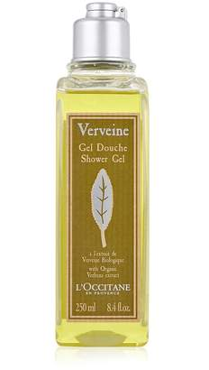 L'Occitane L'occitaneMarks and Spencer Verbena Shower Gel 250ml