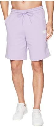 Puma Logo Tower Shorts Men's Shorts