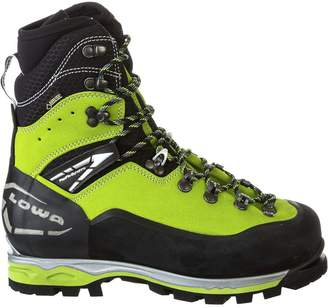 Lowa Weisshorn GTX Mountaineering Boot - Women's