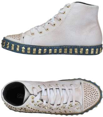 Colors of California High-tops & sneakers - Item 11370846II