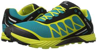 Scarpa Atom Men's Shoes