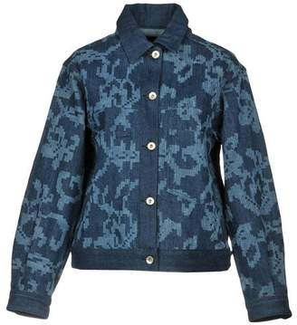 Rag & Bone Denim outerwear