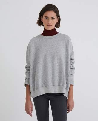 AG Jeans The Berdine Sweatshirt