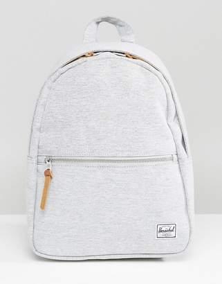 Herschel Town Mini Backpack