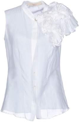 Francesco Scognamiglio Shirts