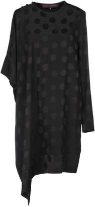 Martin Grant Short dresses - Item 34866752IJ