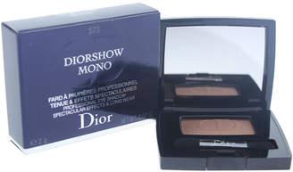 Christian Dior 0.07Oz Mineral show Mono Professional Eye Shadow