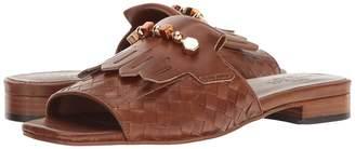 Sesto Meucci Gavan Women's Sandals