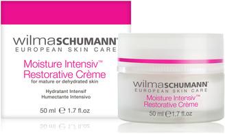 Wilma Schumann Moisture Intensiv Restorative Creme 50ml