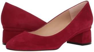 LK Bennett Nuriya Women's 1-2 inch heel Shoes