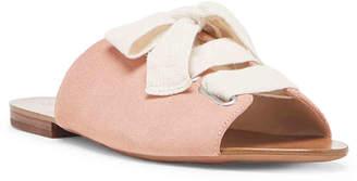 Sole Society Marinn Sandal - Women's