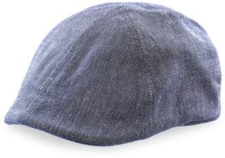 68c23eb14 Duckbill Caps - ShopStyle Canada