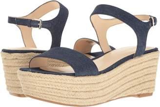 Nine West Flownder Women's Shoes