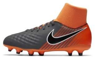 Nike Jr. Magista Obra II Academy Dynamic Fit FG