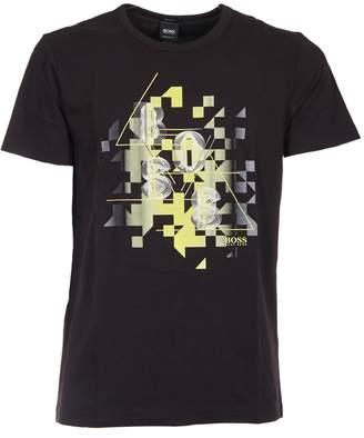 HUGO BOSS Tee 3 T-shirt