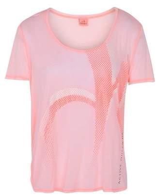 Deha SHORT SLEEVE T-SHIRT T-shirt