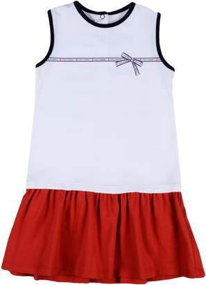 Peuterey Dresses - Item 34888612QF