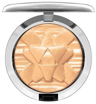 M·A·C MAC Extra Dimension Skinfinish, Shiny Pretty Things Collection
