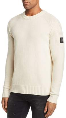 Belstaff Southview Pullover Sweater