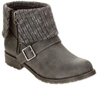 Bobo House Stella Chase Women's Boot